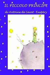 Il piccolo principe: Con illustrazioni originali
