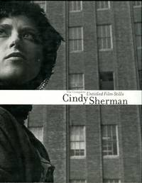 image of Cindy Sherman: The Complete Untitled Film Stills