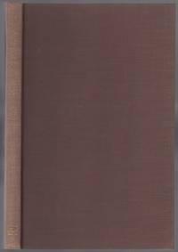 Theodore Dreiser A Checklist