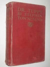Dr. Tuppy