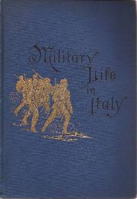 Military Life in Italy