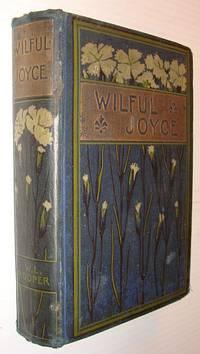 Wilful Joyce