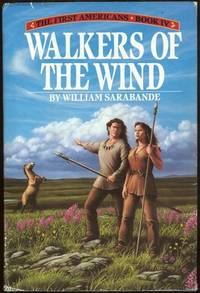 WALKERS OF THE WIND