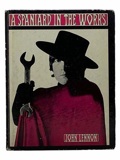 New York: Simon and Schuster, 1965. 2nd Printing. Hard Cover. Very Good/No Jacket. Freeman, Robert. ...