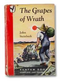 The Grapes of Wrath (Bantam No. 7)