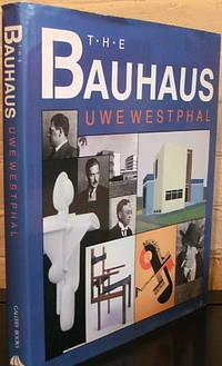 The Bauhaus