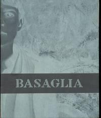 BASAGLIA