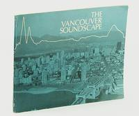 The Vancouver Soundscape: World Soundscape Project, Document No. 5 (Five)