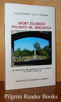 Groby Zolnierzy Polskich sil Zbrojnych