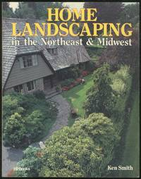 Home Landscaping in the Northeast & Midwest