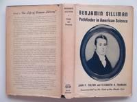 Benjamin Silliman: pathfinder in American science