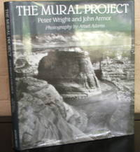 Photography from the wild muse browse recent arrivals for Ansel adams the mural project