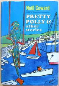 image of Pretty Polly & Other Stories