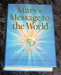 Mary's Message to the World
