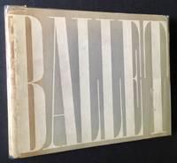 Ballet (In Dustjacket)
