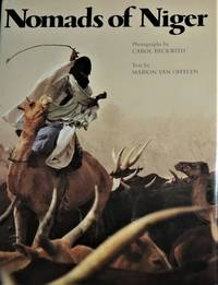 Nomads of Niger
