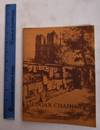 View Image 1 of 2 for Edgar Chahine (1874-1947): Illustrator and Engraver Inventory #173667