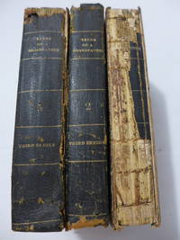 Tales of a Grandfather; Being Stories Taken from Scottish History.  Humbly Inscribed to Hugh...