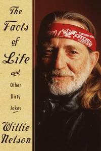 The Facts of Life : And Other Dirty Jokes