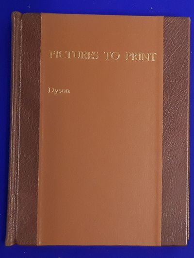 Pictures To Print : The...