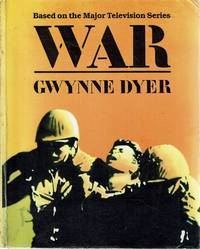 image of War: Based On The Major Television Series