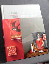 image of Visual Contrast: The Art of Display and Arrangement