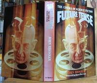 Future Tense; The Cinema of Science Fiction
