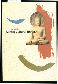 A Guide to Korean Cultural Heritage by Korean Overseas Culture and Information Service - Paperback - 2004 - from York Emporium and Biblio.co.uk