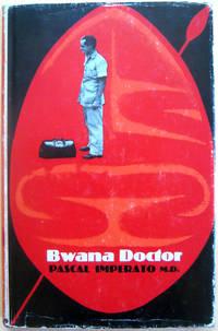 Bwana Doctor
