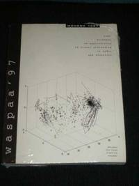 1997 IEEE Applications of Signal Processing to Audio and Acoustics Workshop