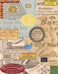 New Castle and Bryn Mawr: Oak Knoll Press & Bryn Mawr College Library, 2007. cloth. Bookbinding. 4to...