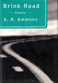 Brink Road: Poems