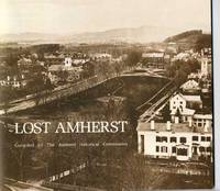 Lost Amherst