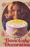 Basic Cake Decorating Wilton