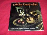 Collecting Canada\'s Past