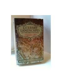 Literary Landscapes of the British Isles: A Narrative Atlas