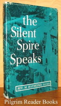 The Silent Spire Speaks