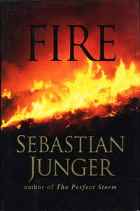 image of FIRE.