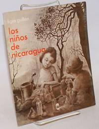 Los niños de Nicaragua