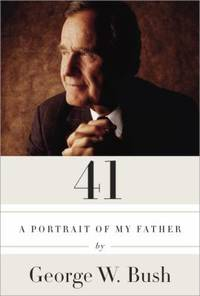 41 : A Portrait of My Father