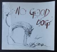 No Good Dogs
