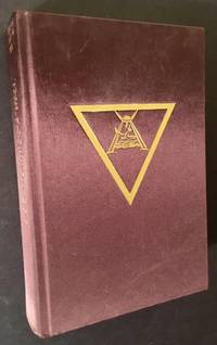 The Scorpion God: Forbidden Wisdom of Belial
