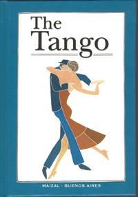 Tango, the