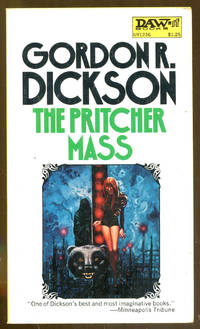 image of The Pritcher Mass
