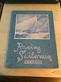 image of Racing Sailormen