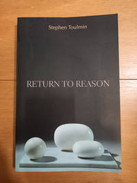 Return to Reason