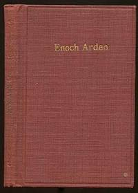 image of Enoch Arden and Other Poems