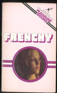 image of Frenchy  PB-40376