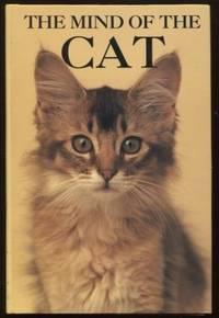 Mind of the Cat