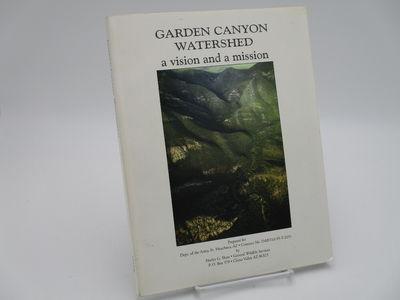 Chino Valley, Az. : General Wildlife Services. , 1999. White pictorial wraps.. Near fine. An environ...